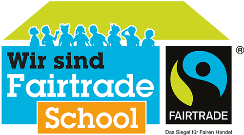 LogoWirsindFairtradeSchool